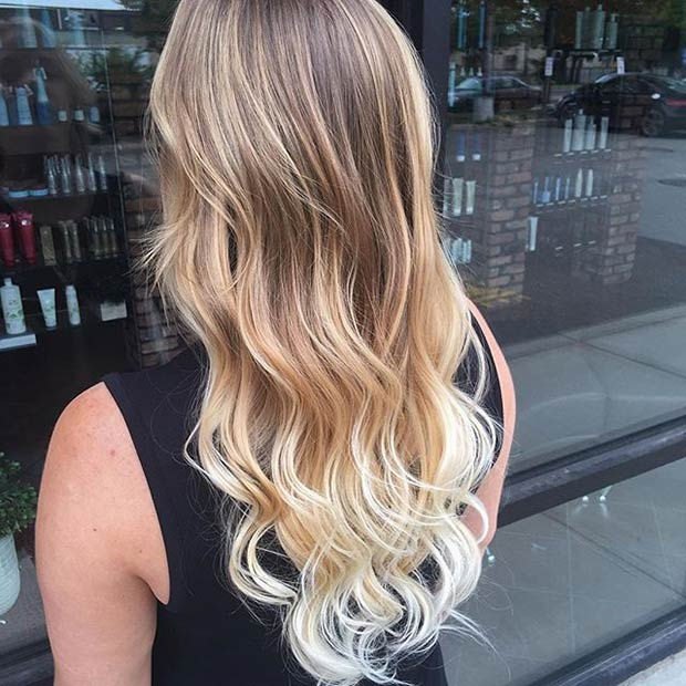 3-off7thsalon4ombred-balayage
