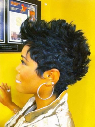 35 Short-Hair-Mohawk