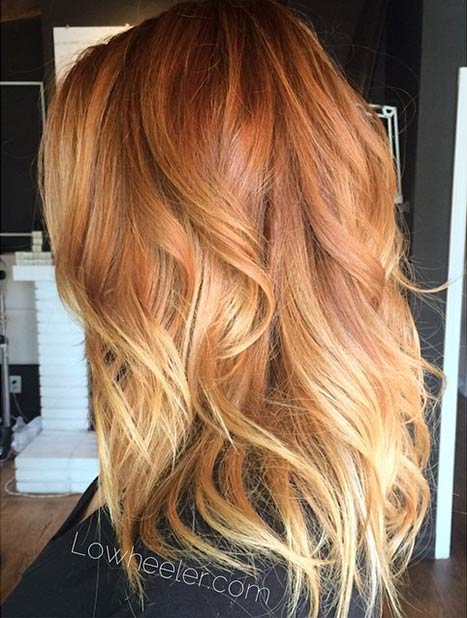 35-lo_wheelhouse-copper-sunset-balayage