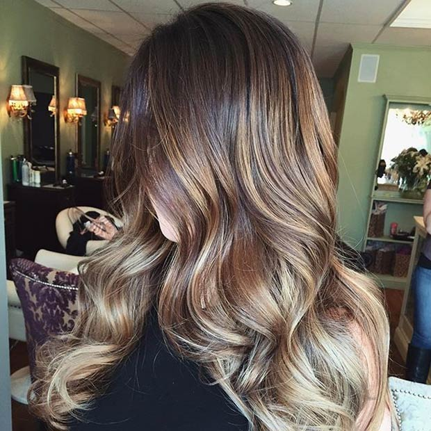 37-saloncouture_ny6