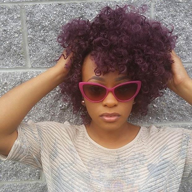 4-crochetbraidsbytwana2-deep-purple