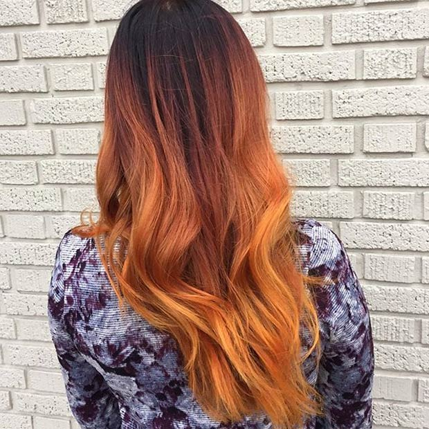 4-gollymaggie-orange-balayage