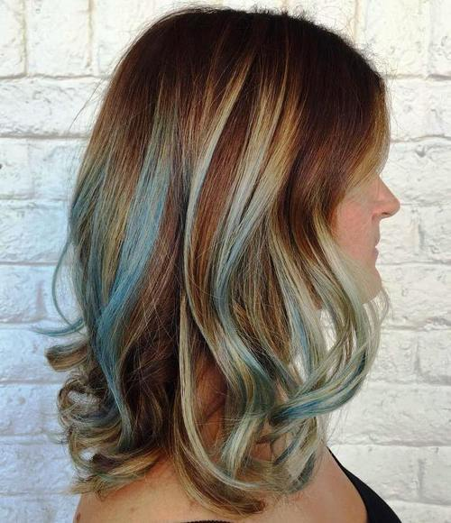 4-medium-brown-hairstyle-with-pastel-blue-highlights