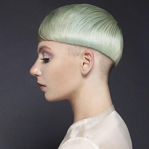 4-precise-white-blonde-bowl-cut