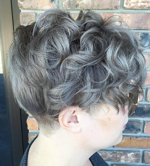 4-short-curly-silver-hairstyle