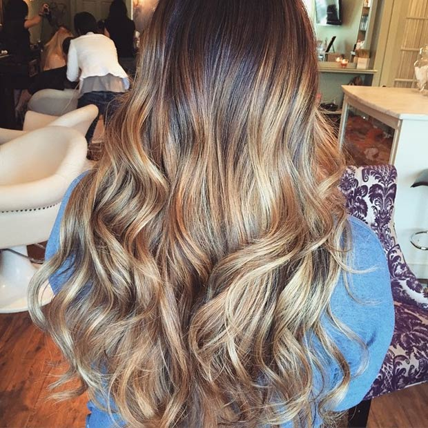 40-saloncouture_ny11