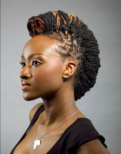 42 Mohawk-Hairstyle-for-Black-Women