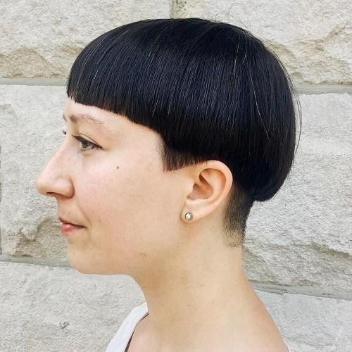 5-brunette-bowl-cut