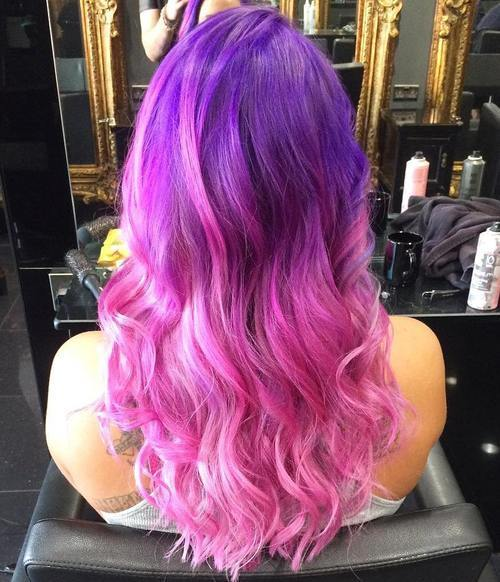 5-purple-to-pink-long-ombre-hair