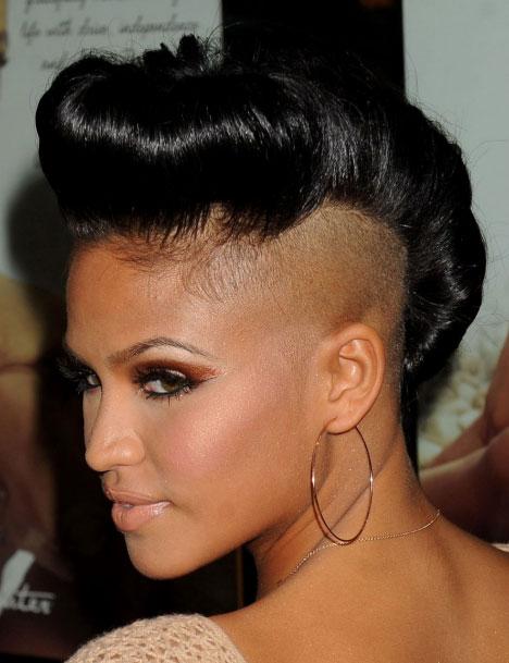 50 Cassie-Hair-Roll-Mohawk