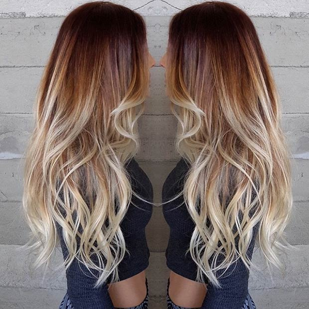 6-butterflyloftsalon-sunrise-color-melt