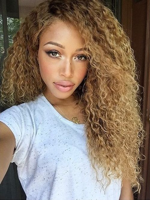 6-long-blonde-curly-sewin