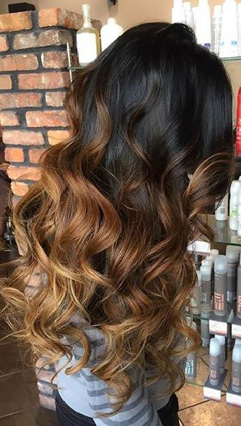 6-off7thsalon-balayage-on-dark-hair
