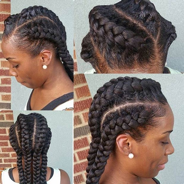 7-hairby_beauti
