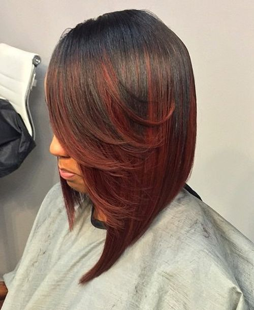 7-long-ombre-bob-sew-in