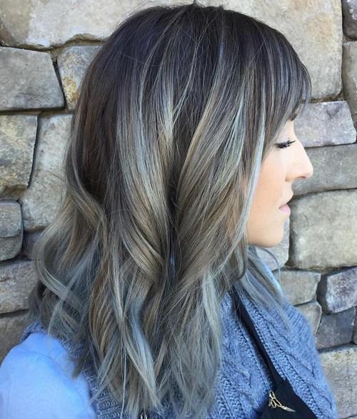 7-silver-and-brown-balayage-hair