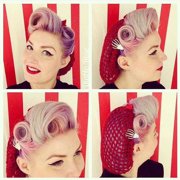 8-Purple-Pinup-Hair