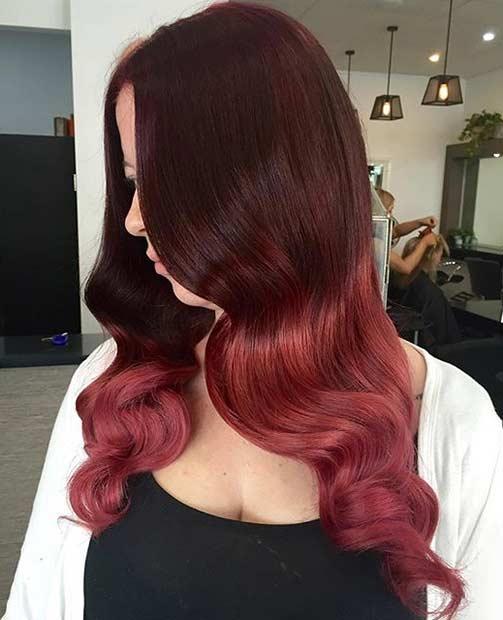 8-hairbytashalouisec-cherry-ripe-blend