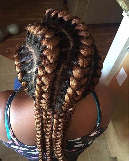 9-eboni_styles_