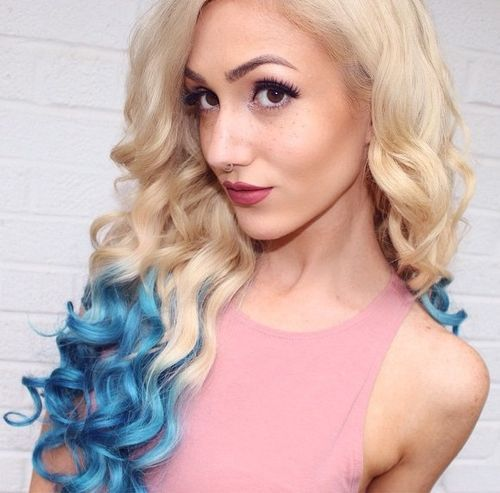 9-long-blonde-hair-with-pastel-blue-ombre