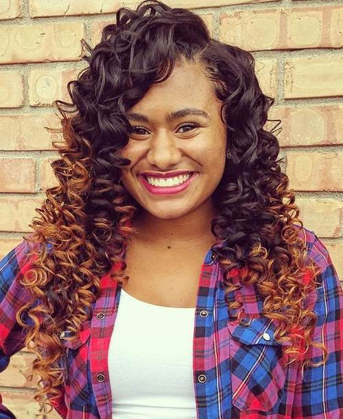 9-long-curly-sew-in-for-black-women