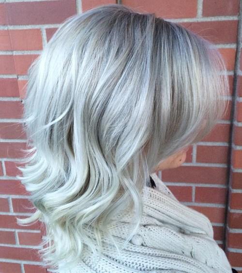 9-medium-length-silver-hair-with-bangs