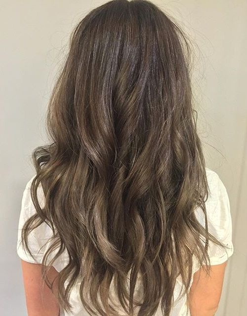 1-long-layered-ash-brown-ombre