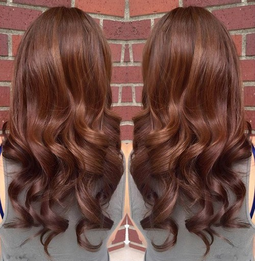1-medium-chestnut-with-subtle-highlights1