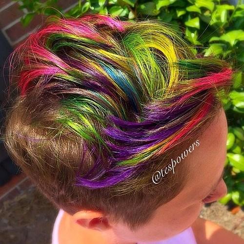 11-colorful-undercut