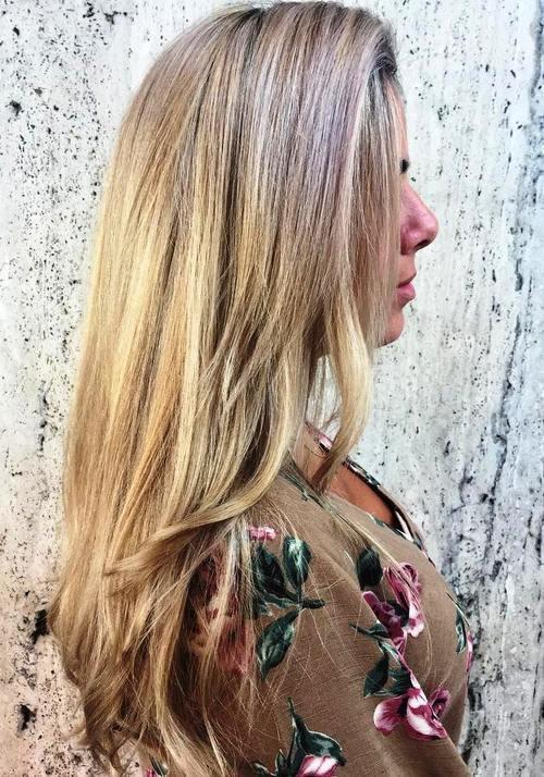 12-caramel-blonde-hair-color