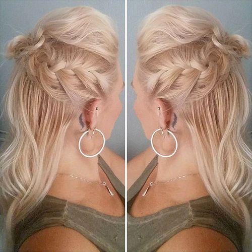 16-partial-beehive-with-a-side-braid