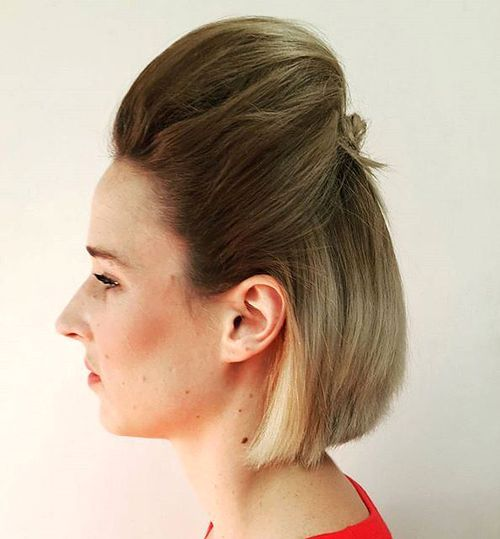 17-beehive-for-short-hair