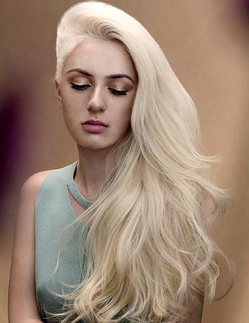 17-long-blonde-sideswept-downdo