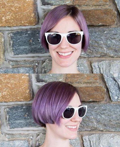 17-short-pastel-purple-bob