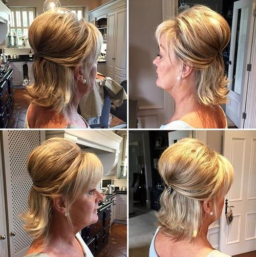 18-beehive-with-flipped-ends