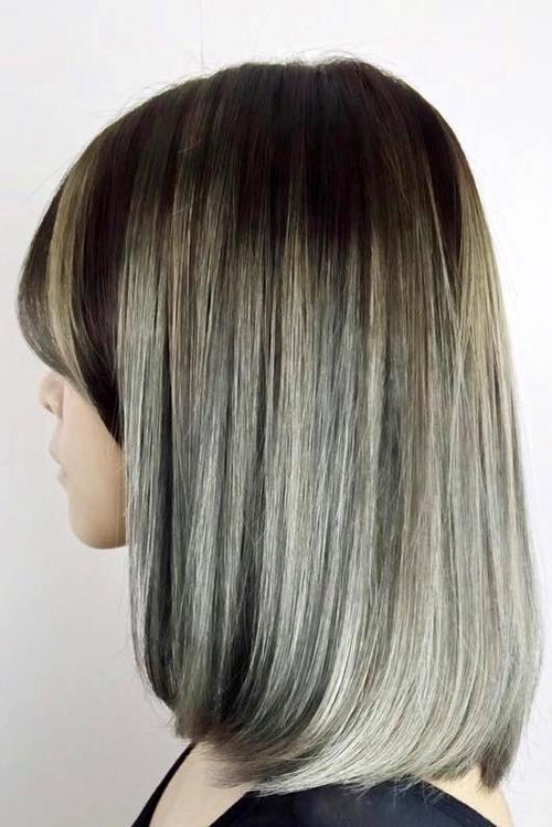 18-brown-to-gray-ombre-bob