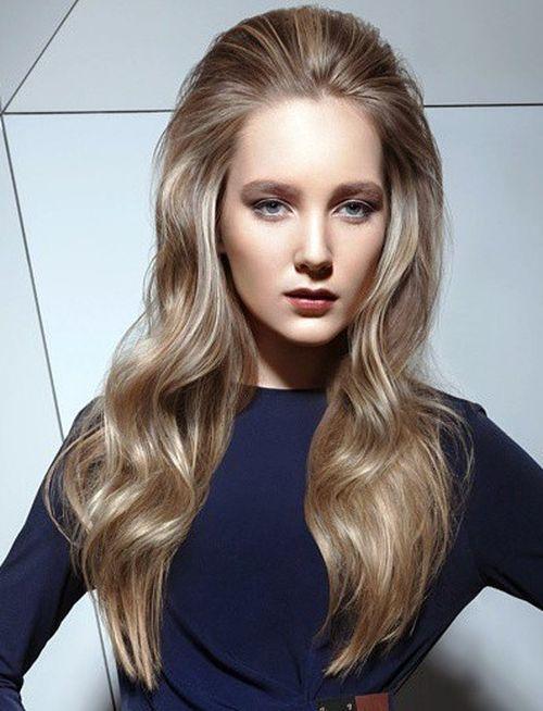 3-long-ash-brown-blonde-hair