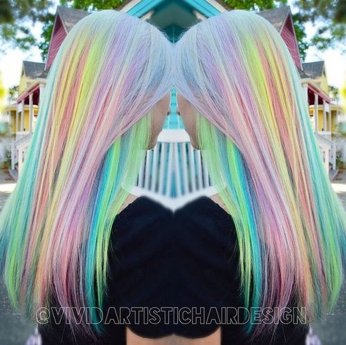 3-long-silver-blonde-hair-with-pastel-highlights