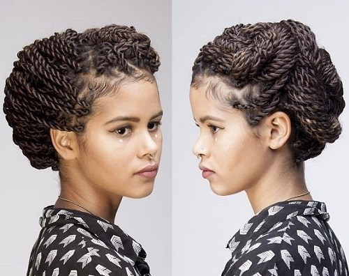 4-Senegalese-twists-twisted-updo