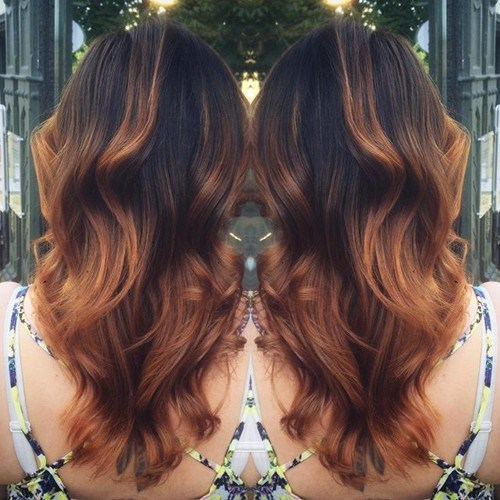 5-delicious-ombre-effect1