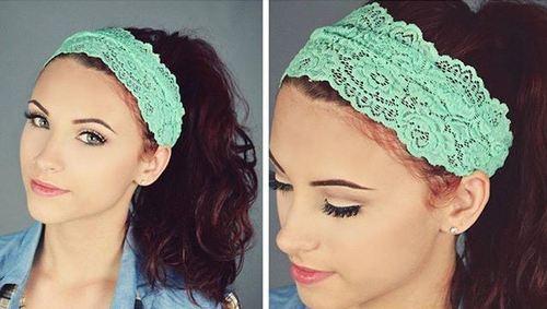 6-lovely-lace