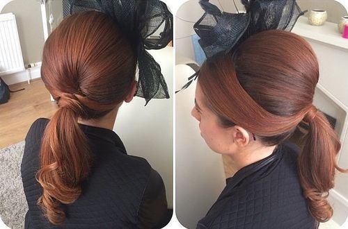 6-low-ponytail-beehive