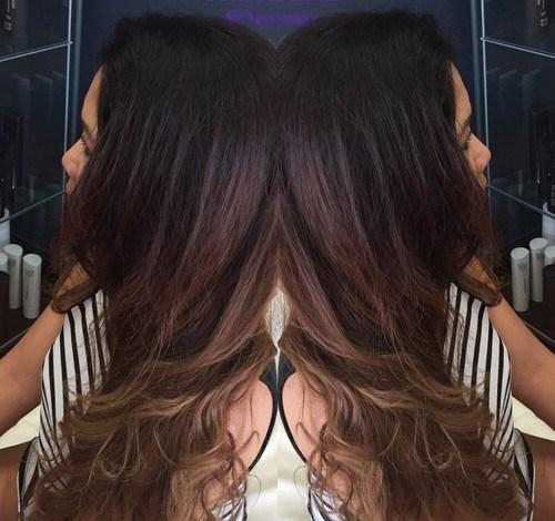 7-dark-hair-dont-care1