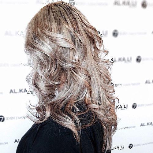 7-light-ash-brown-hair