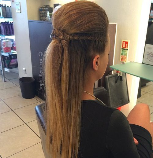 8-braided-partial-beehive