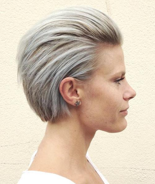 8-short-silver-blonde-hairstyle
