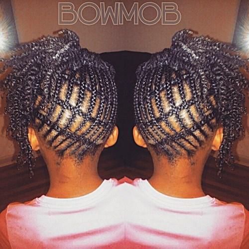 1 braids