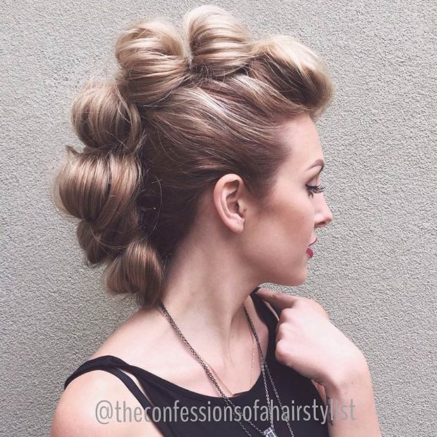 1 theconfessionsofahairstylist19-topsy-tail-loop
