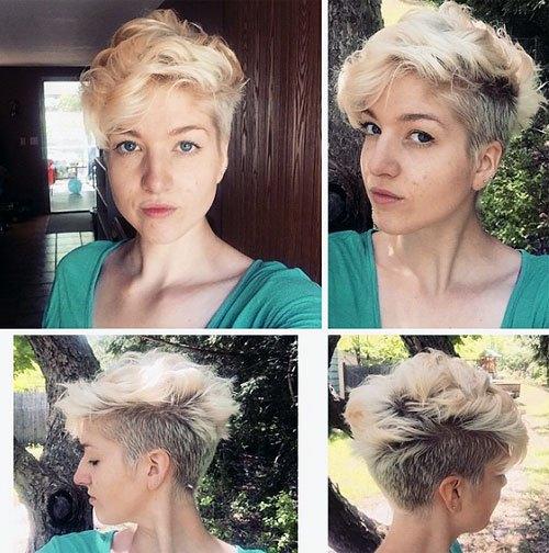 11 for thin hair_for fine hair