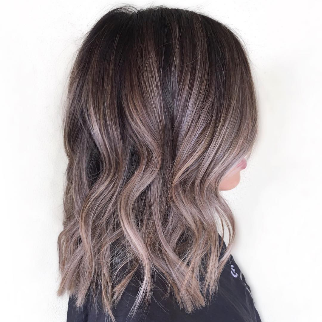 60 balayage hair color ideas with blonde brown caramel and red 60 balayage hair color ideas with blonde brown caramel and red highlights pmusecretfo Choice Image